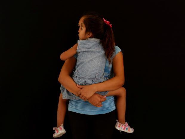honduras-child-marriage.jpg