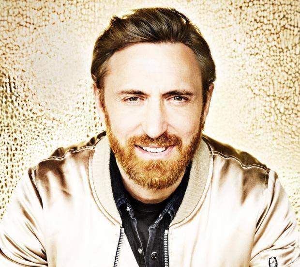 David Guetta Interview Ibizas Peter Pan On His Forthcoming Album Edm And The Islands Changing Club Scene
