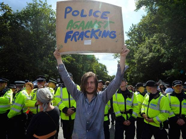 frackingprotest.jpg