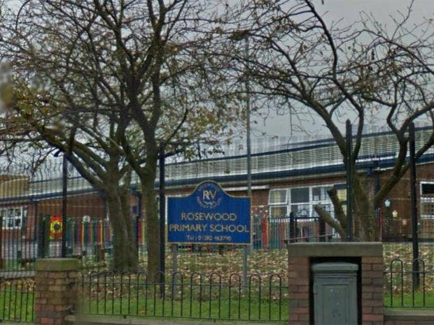 Rosewood Middle School ~ Headteacher who took a trip to cuba during term time