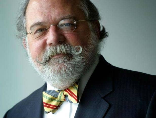 Who is Ty Cobb? The top corruption lawyer just hired by ...
