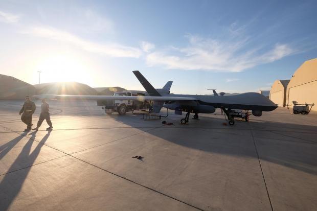 us-drone-afghanistan.jpg