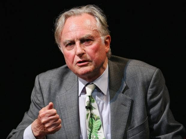 richard-dawkins.jpg