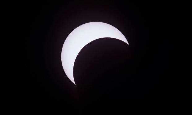 nasa how to make solar eclipse glasses at home