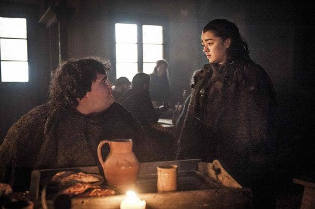 Image result for game of thrones season 7 episode 2