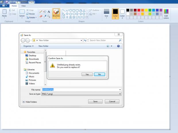 Microsoft Paint to be killed off in future Windows 10 ...
