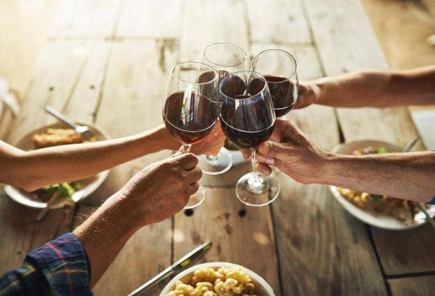 wine-drinking-memory.jpg