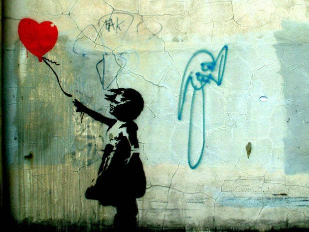 banksy-ballon-girl.jpg