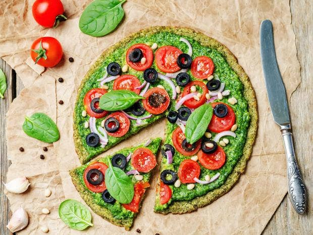vegan-pizza-istock.jpg