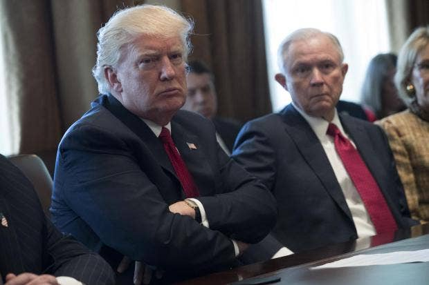 trump-sessions-affirmative-action.jpg