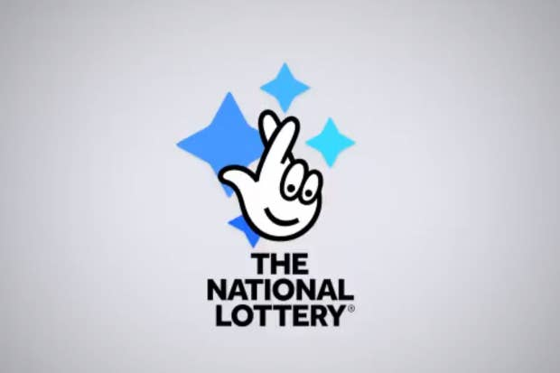 Euromillions appeal for uk winner to come forward and - Millionaire designer home lottery ...