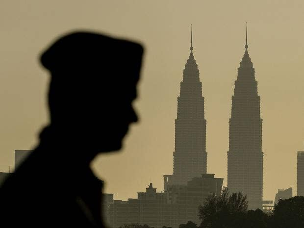 police-malaysia.jpg