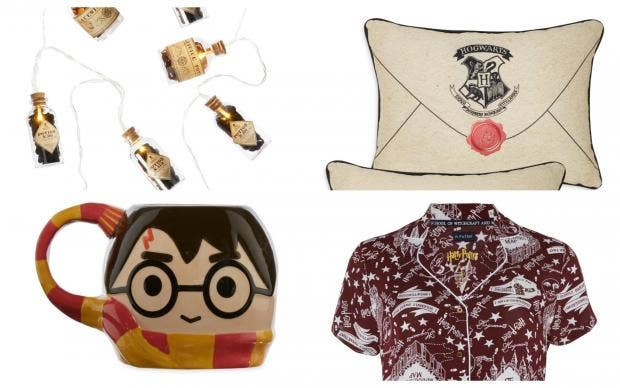 harry-potter-primark.jpg