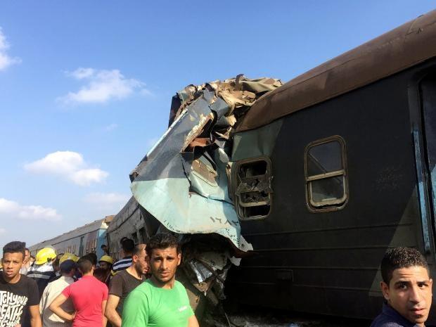 alexandria-train-crash.jpg
