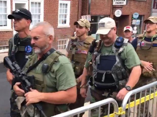 charlottesville-militia.jpg