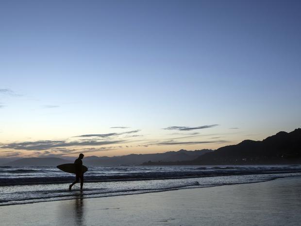 surfing-california-2.jpg