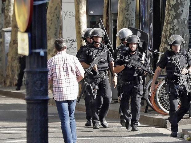 barcelona-attack16.jpg