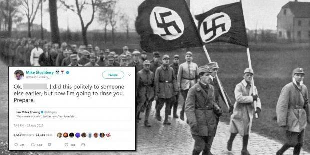 nazis-0.jpg