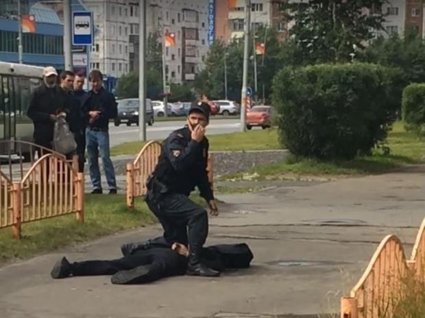 russia-surgut-knife-stabbing.jpg