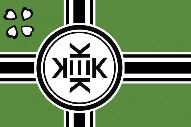 9 White Supremacist Symbols You Dont Know Yet But Should Indy100