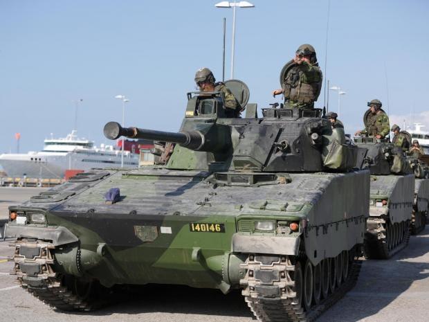 sweden-military.jpg