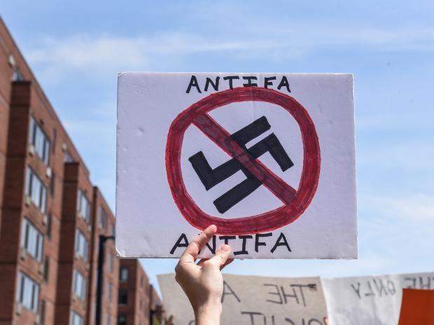 antifa-white-supremacy-white-house-nazi.jpg
