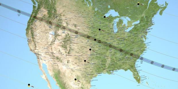 Map Of Usa And Uk maps world map australia uk and usa vector