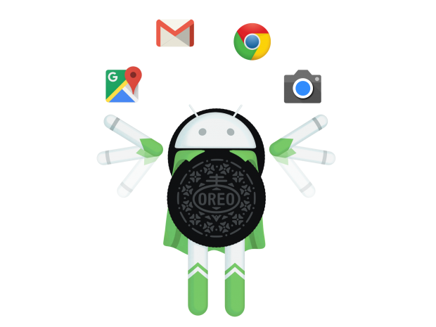 android-oreo-2.png