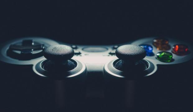 games-console-deals.jpg