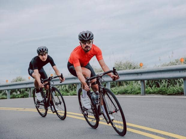 Image result for Why Should You Follow The Best Cycle For Beginners?