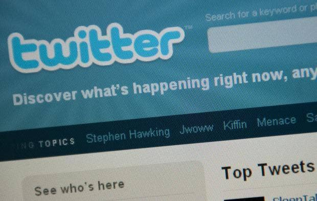 10 years of hashtags that changed twitter the independent