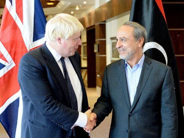 boris-johnson-libya2.jpg