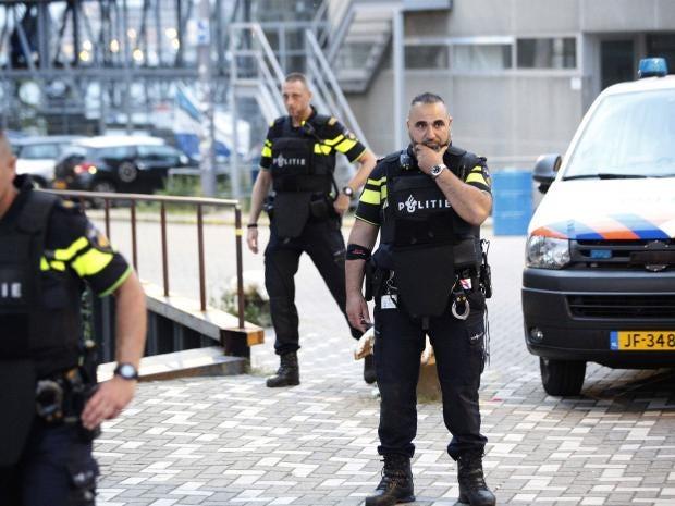 police-rotterdam.jpg