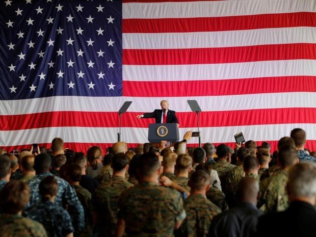 trump-trans-troops.jpg