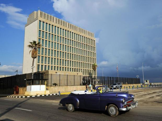 cuba-embassy.jpg