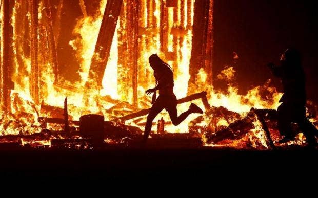 bruning black personals Shop for burning man clothing on etsy black long asymmetric tee, burning man clothes , burning man costume , burning man outfit , burning man clothing.
