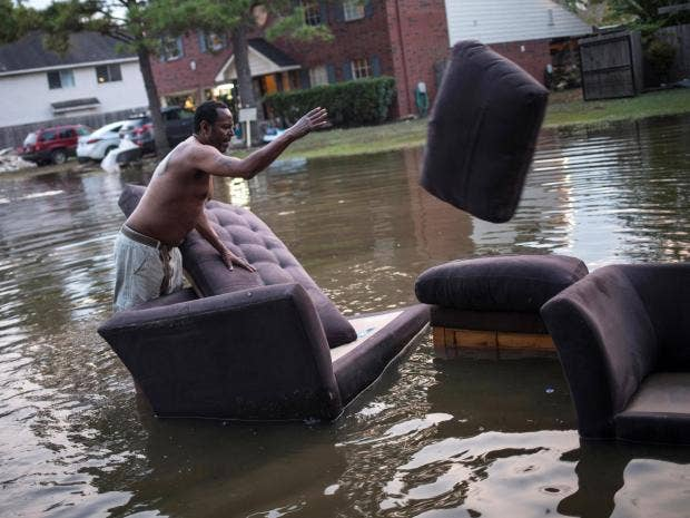 houston-flooding.jpg