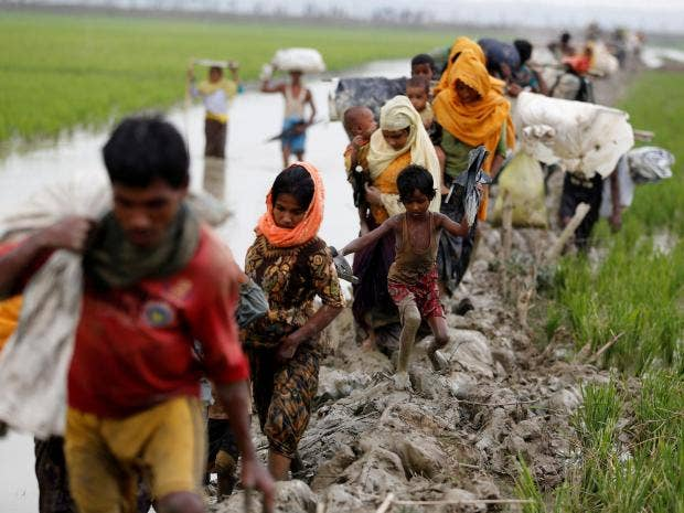 rohingya-burma.jpg