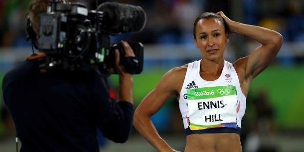 gender bias in sports