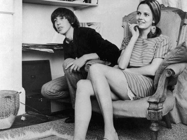sixties-2.jpg