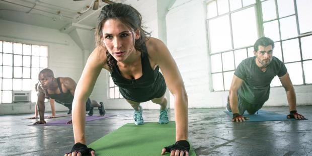 exercise-0.jpg