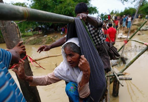 rohingya-refugees-1.jpg