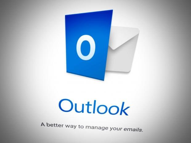 how to create a hotmail account not outlook