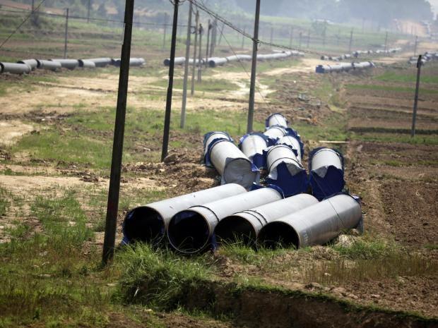 saudi-oil-pipeline-burma.jpg