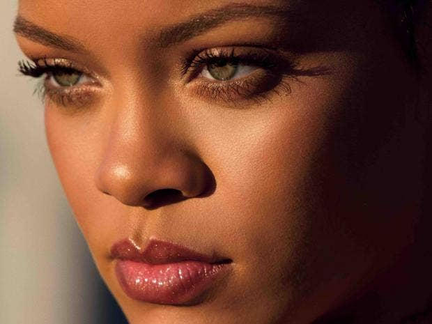 5 Fenty Beauty Products Worth Buying