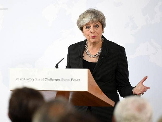 theresa-may-speech-12.jpg