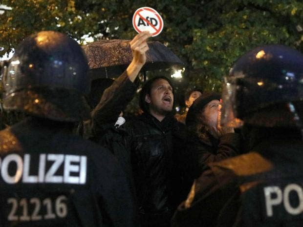 germany-election-police.jpg