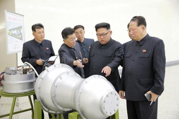 kim-missile.jpg