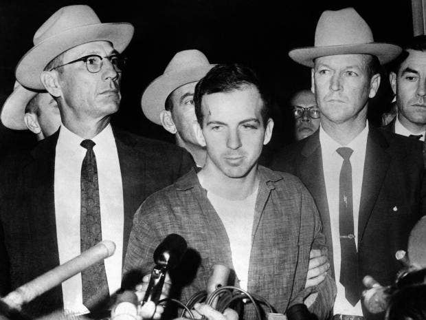 lee-harvey-oswald.jpg