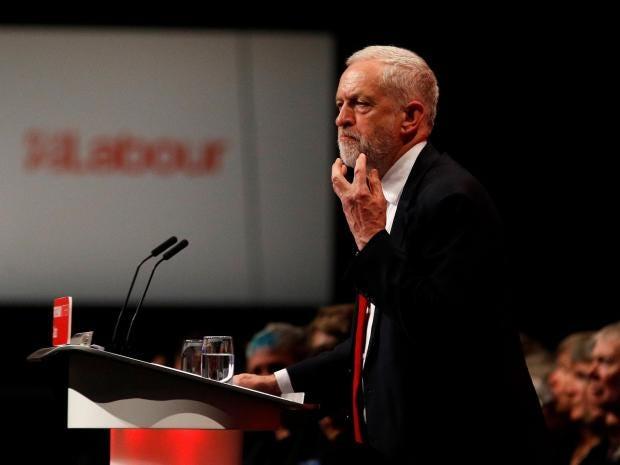 corbyn-18.jpg